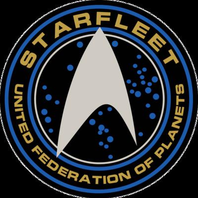 starfleet@qoto.org
