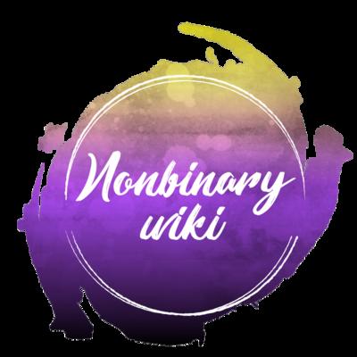 nonbinarywiki@lgbt.io
