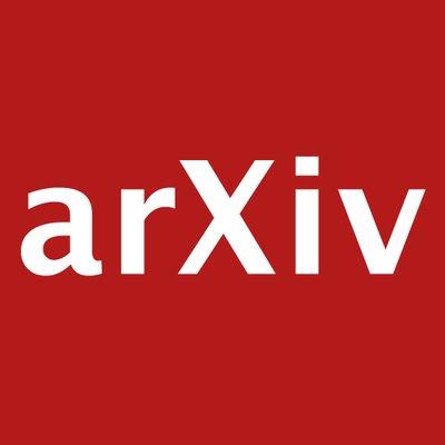 arxiv_physics@qoto.org