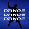 ddds_master@dance-dance-dance.space