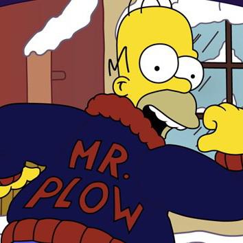 plow@mastodon.social
