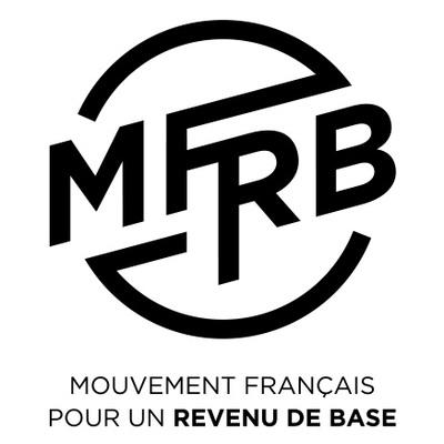 mfrbrevenudebase@mamot.fr