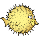 :openbsd: