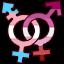 :transbian: