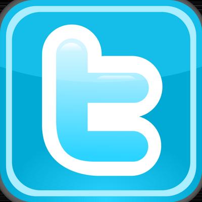 :twitter_hi: