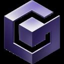 :gamecube: