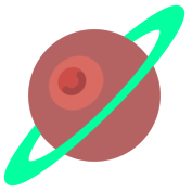 :boob_planet: