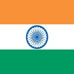 :india: