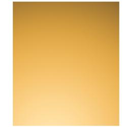 :avengers:
