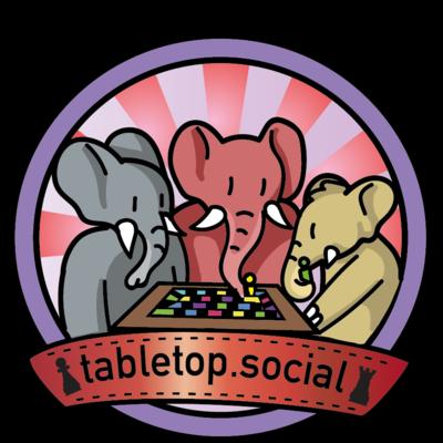 host@tabletop.social