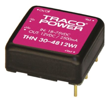 THN304815WI