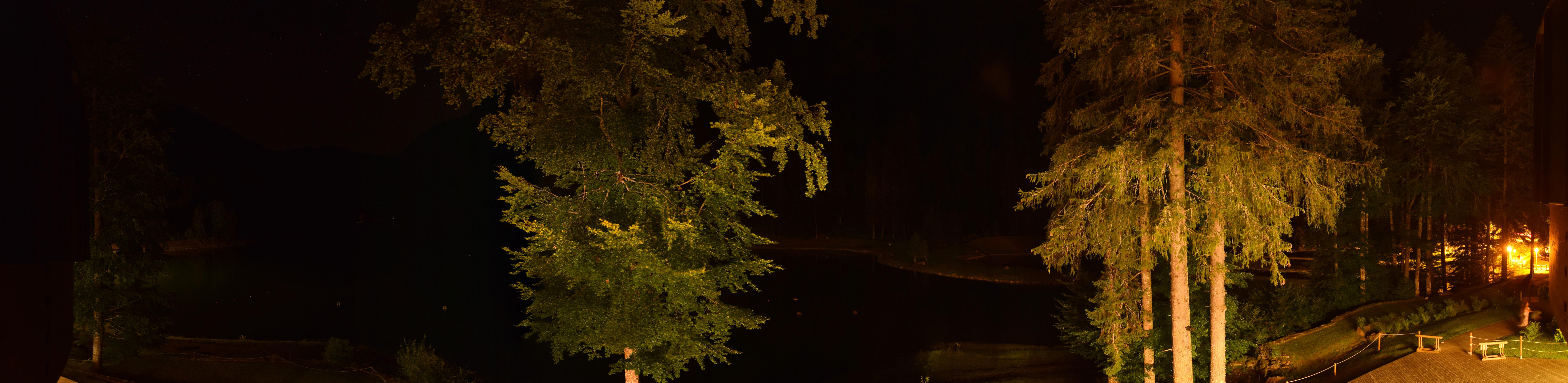 Avoriaz, Montriond Lac (avoriaz.com)