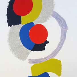 Sylvia Delaunay