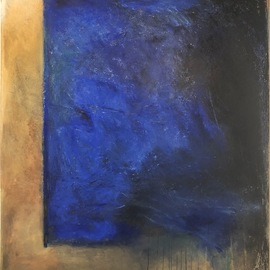 Bachrodt, Blue Series 2
