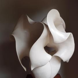 Ficoidea, Astrid Dahl