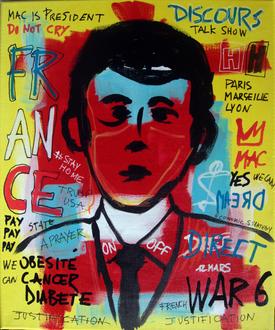 80/'s Vintage Eighties Art Photo Poster JOAN JETT 24 inch by 36 inch 01