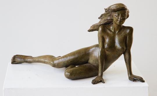 The Best of Sculpture