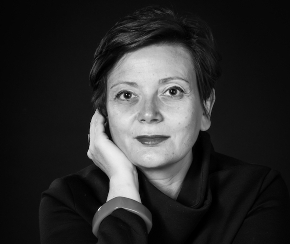Meeting with Anne-Laure Chamboissier, curator - illustration 1