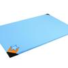 Thumb tapis de jeux bleu