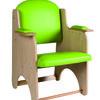 Thumb loupe rfart 2367652 p fauteuil allaitement 400