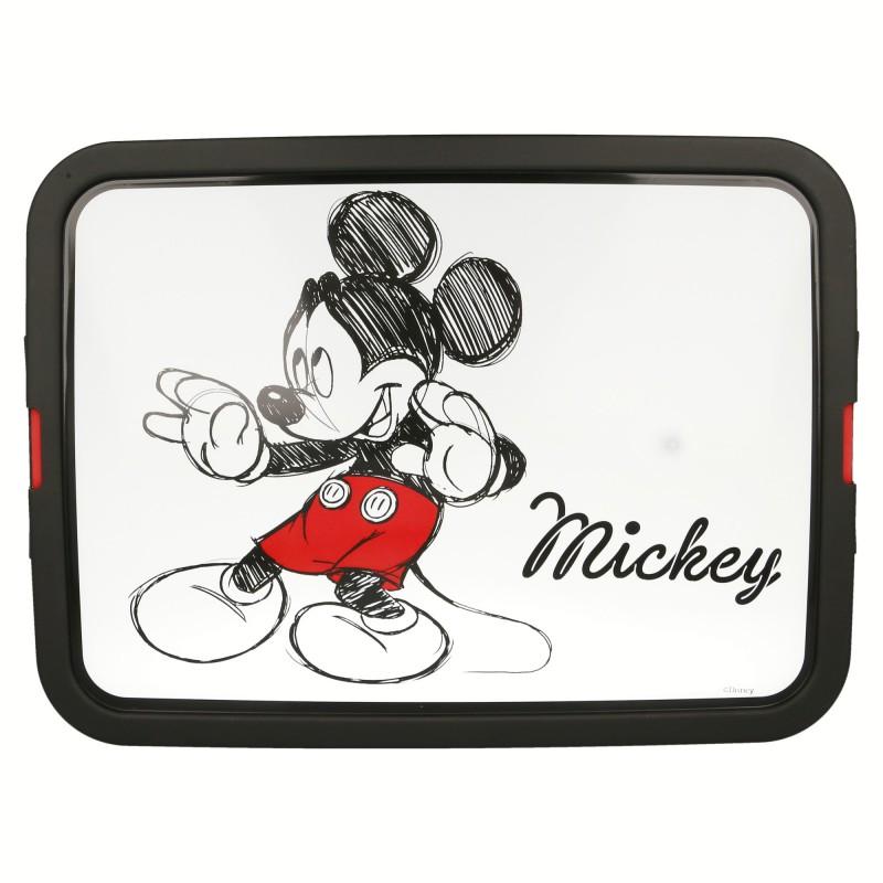 Mickey Mouse – Pojemnik / organizer na zabawki 13 L