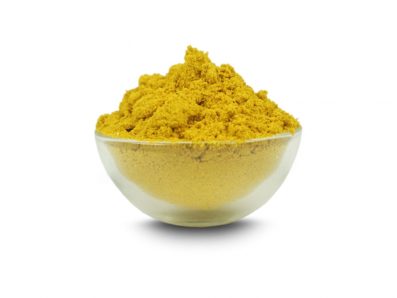 Curry mielone – 50g
