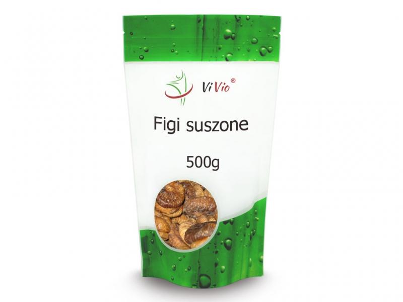 Figi suszone 500g
