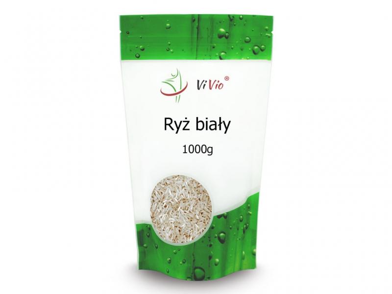 Ryż Basmati 1000g