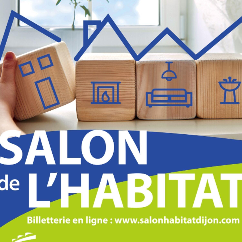 Le Salon de l'Habitat aura lieu cette année du 2 au 5 mars