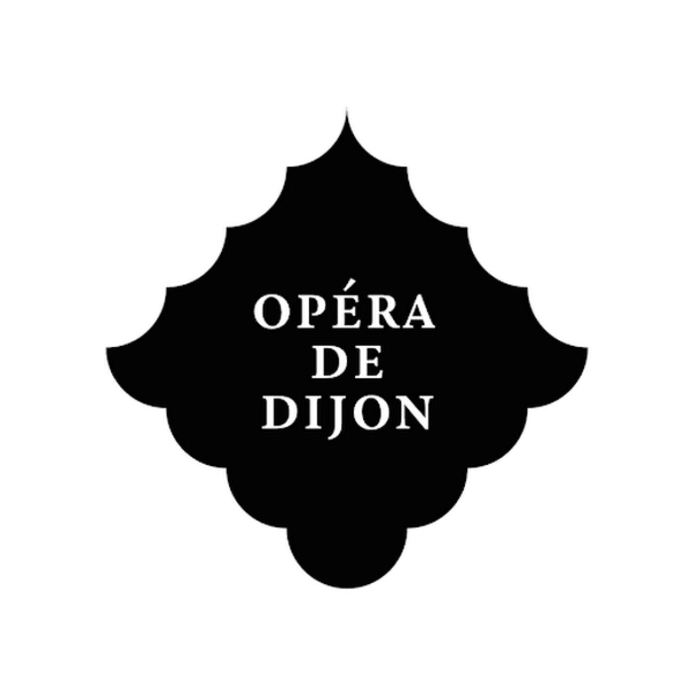 Le spectacle « Simon Boccanegra » à l'affiche de l'Opéra de Dijon