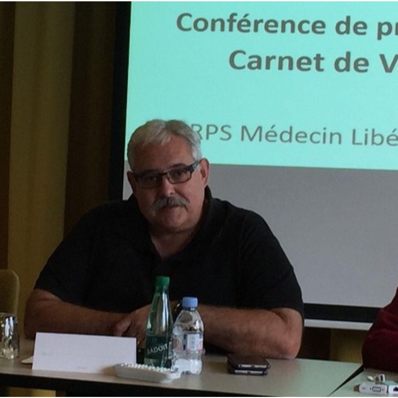 Le carnet de vaccination électronique arrive en Bourgogne