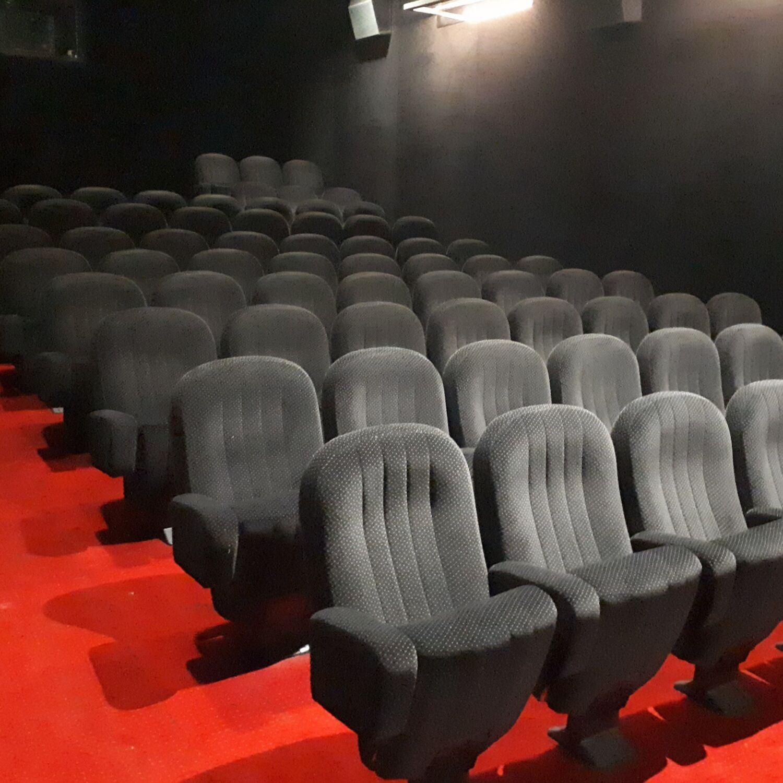 Cinéma : quels films pour la réouverture ?