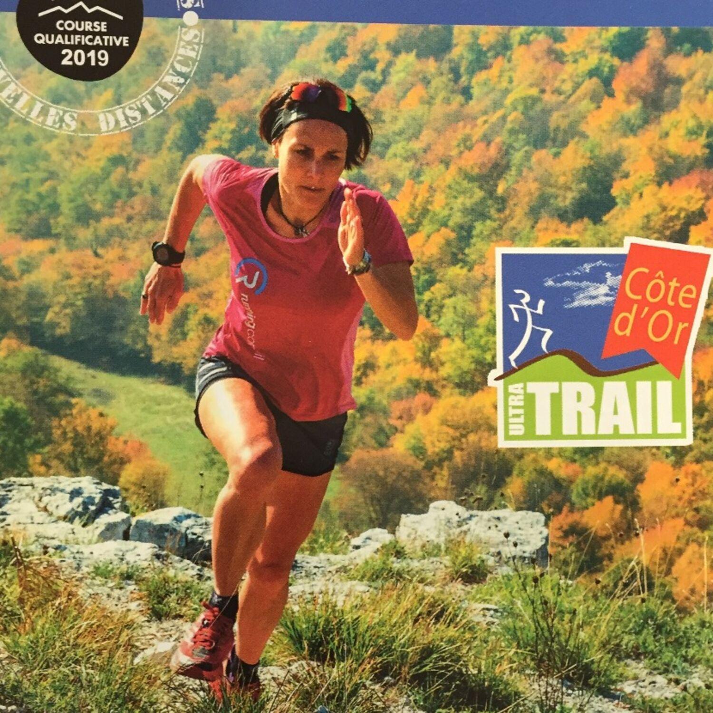 Rendez-vous le 26 mai pour l'Ultra trail de Côte d'Or