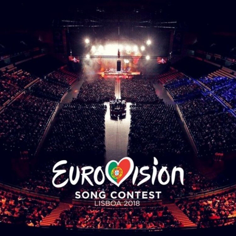 """Eurovision 2018 : Madame Monsieur chantera """"Mercy"""""""