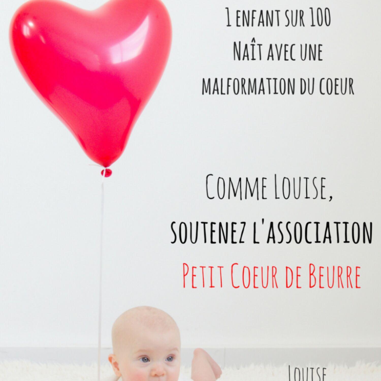 """L'association """"Petit cœur de beurre"""" sur le trail de la Chouette à dijon"""