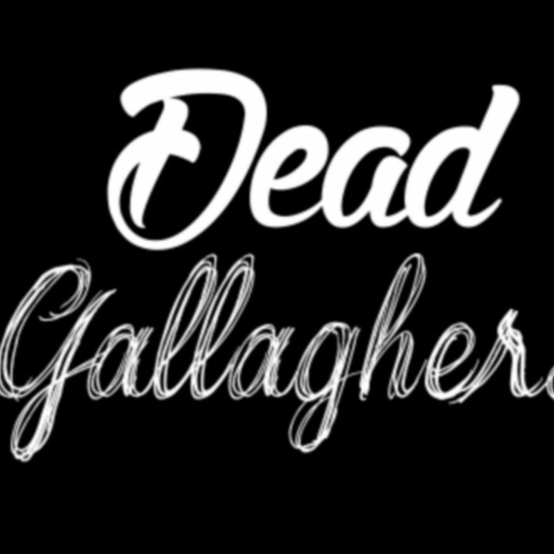 """Découvrez les """"Dead Gallaghers"""""""