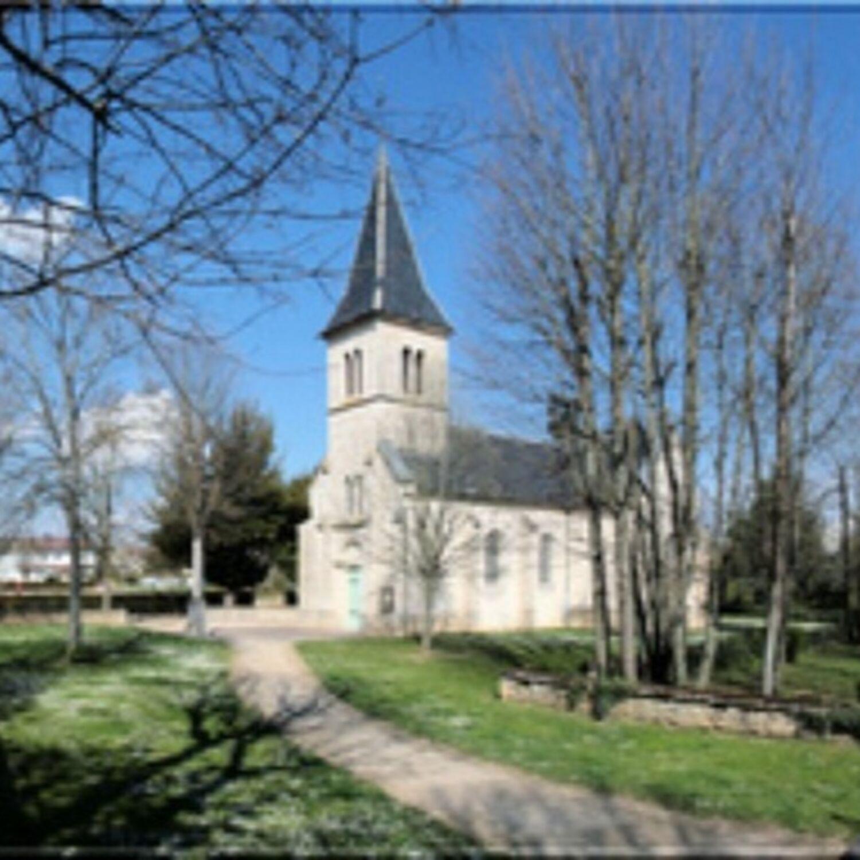 Jean-Louis Dumont nous explique le projet de fusion entre Neuilly-lès-Dijon et Crimolois