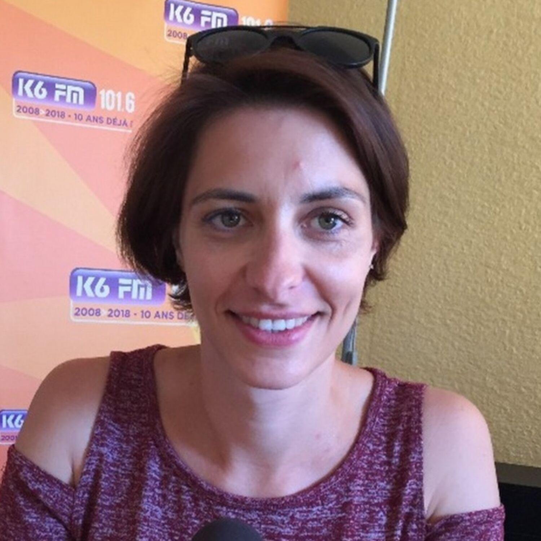 """Laura Petrement nous présente la start-up dijonnaise """"Neatyy"""""""