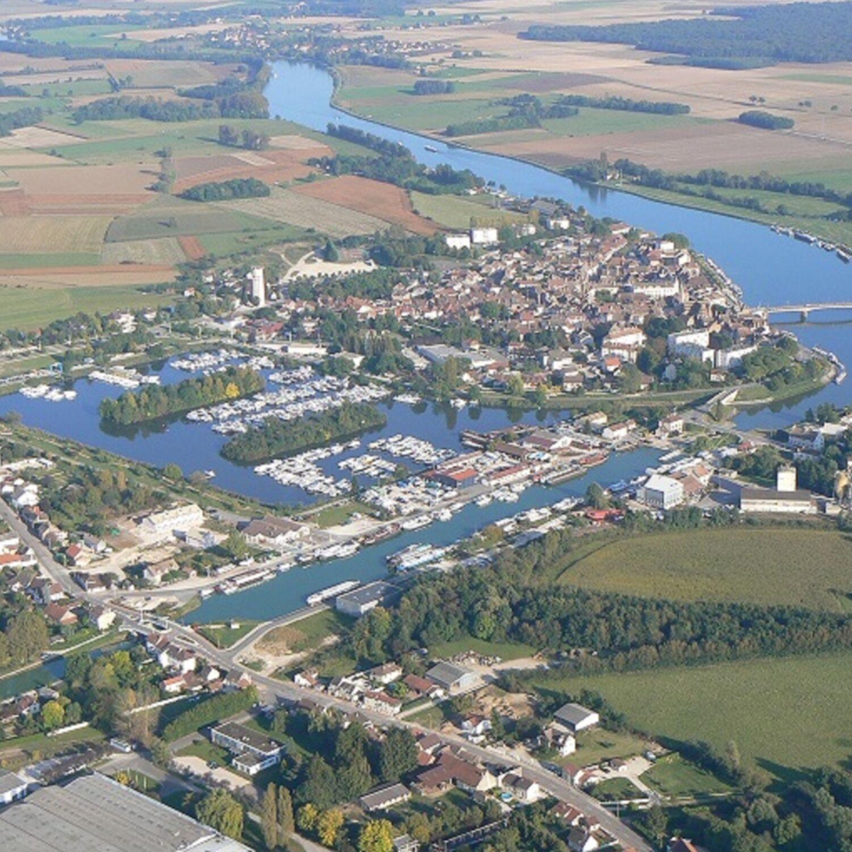 Que faire cet été dans le val de Saône ?
