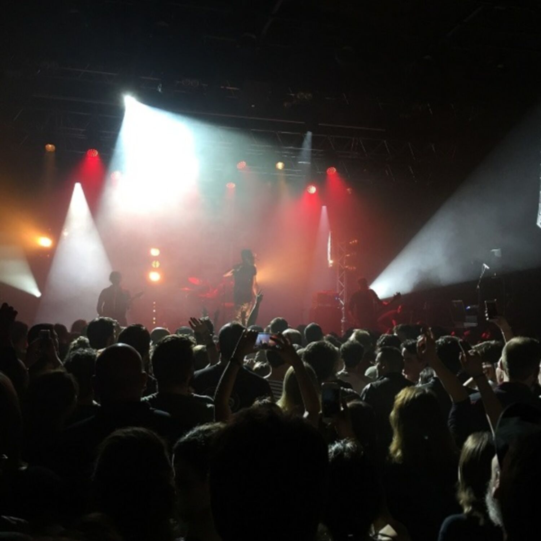 Le festival « Rock'N Saul » ce samedi soir à Saulon-la-Chapelle
