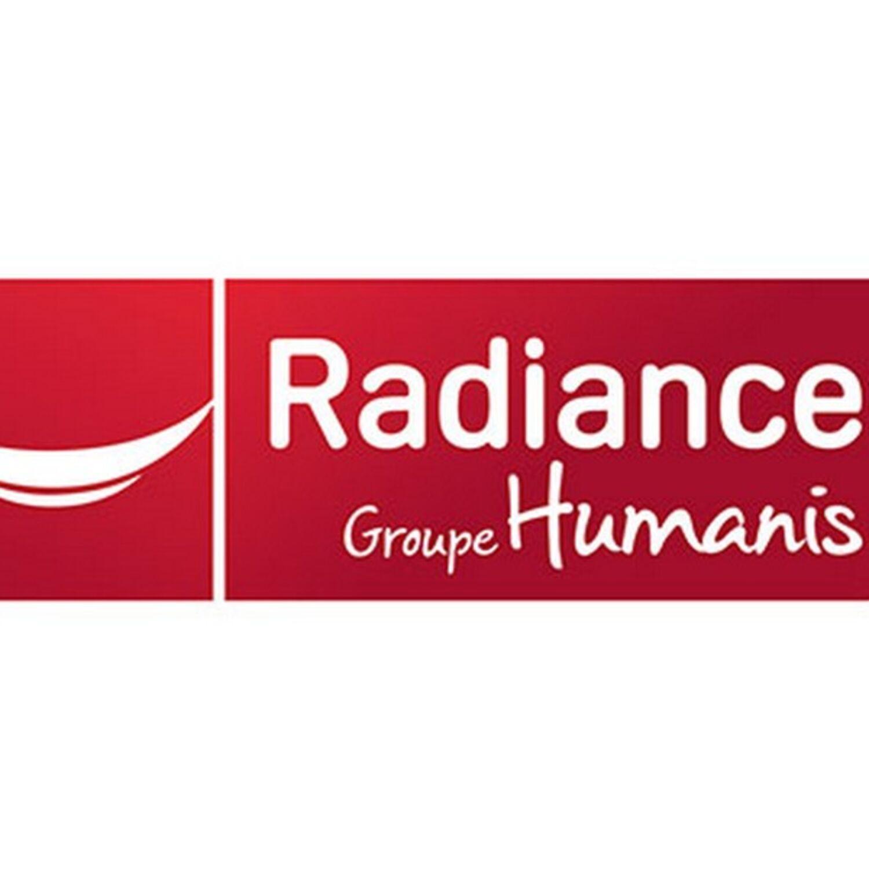 Le nouveau service de notre partenaire Radiance Groupe Humanis