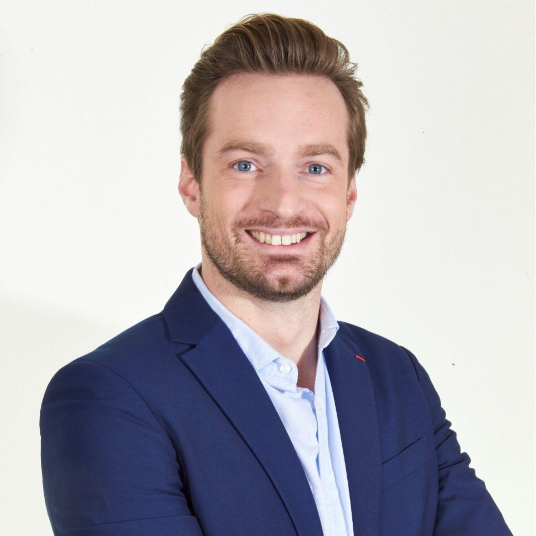 Charles Rozoy vous présente son nouveau site de consulting