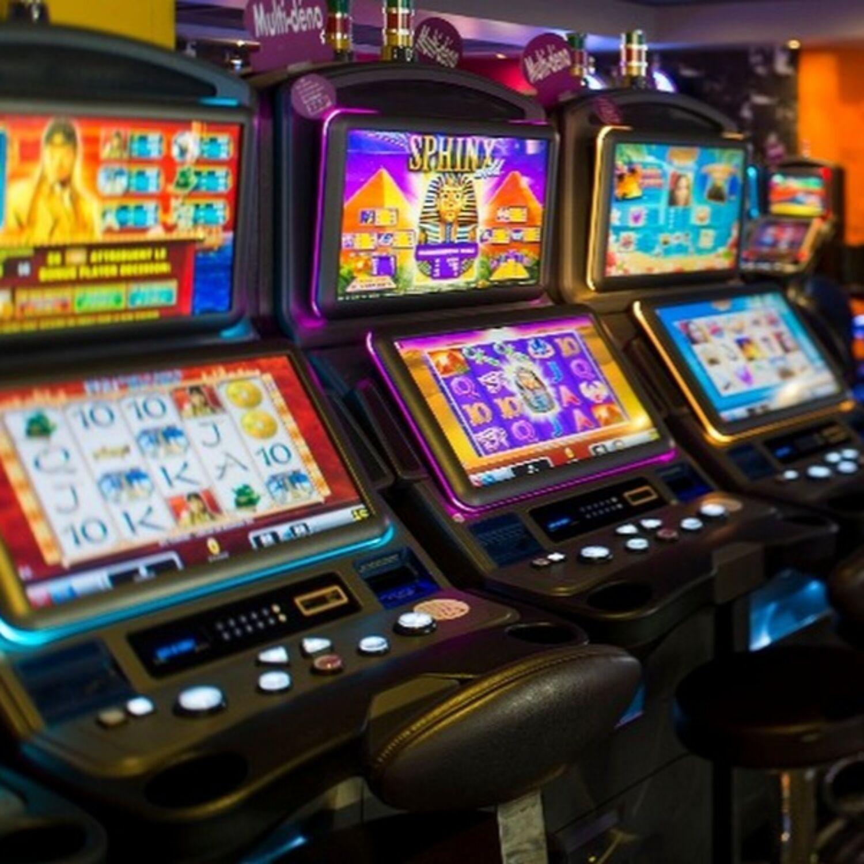 40% de fréquentation supplémentaire dans les casinos en ce vendredi 13