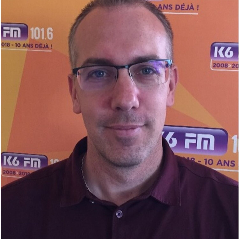 Bruno Chevret nous présente le tournoi de basket de Saint-Apollinaire
