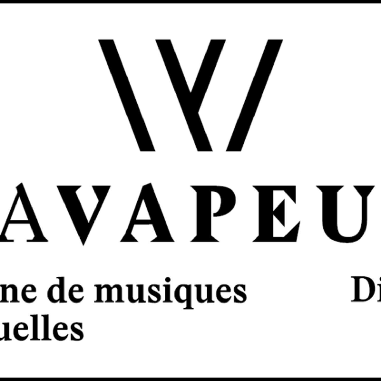 """Bienvenue à La Vapeur, votre """"nouvelle"""" salle de concert à Dijon !"""