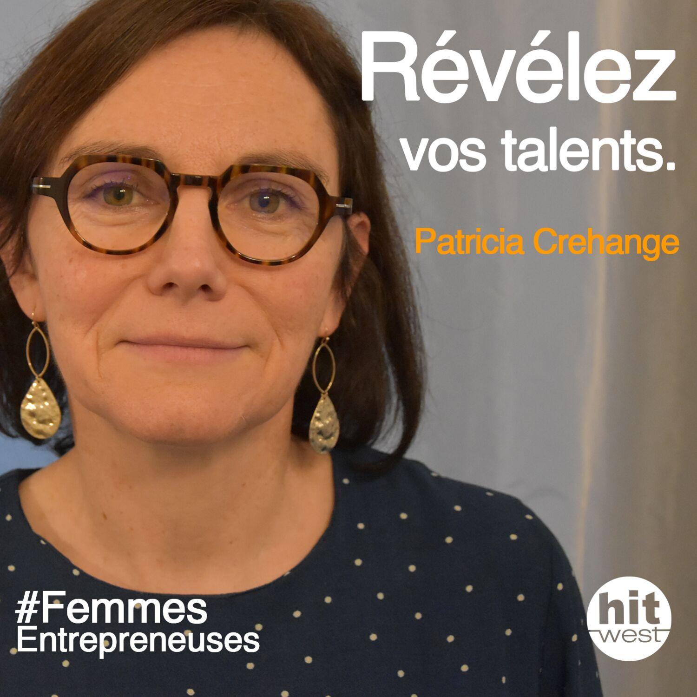 Révélez vos talents !