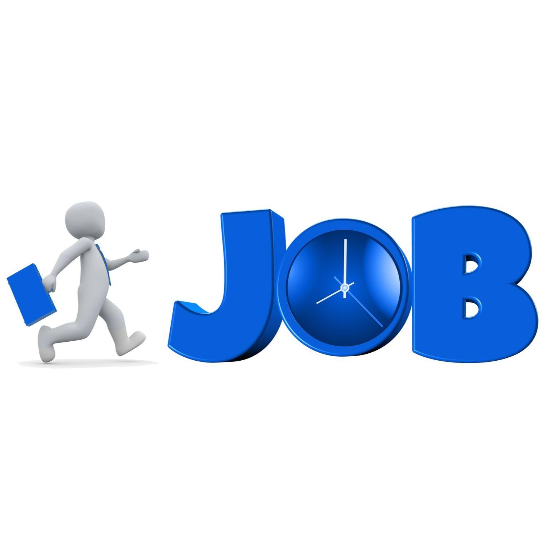 Job Dating à Hennebont jeudi 28 octobre