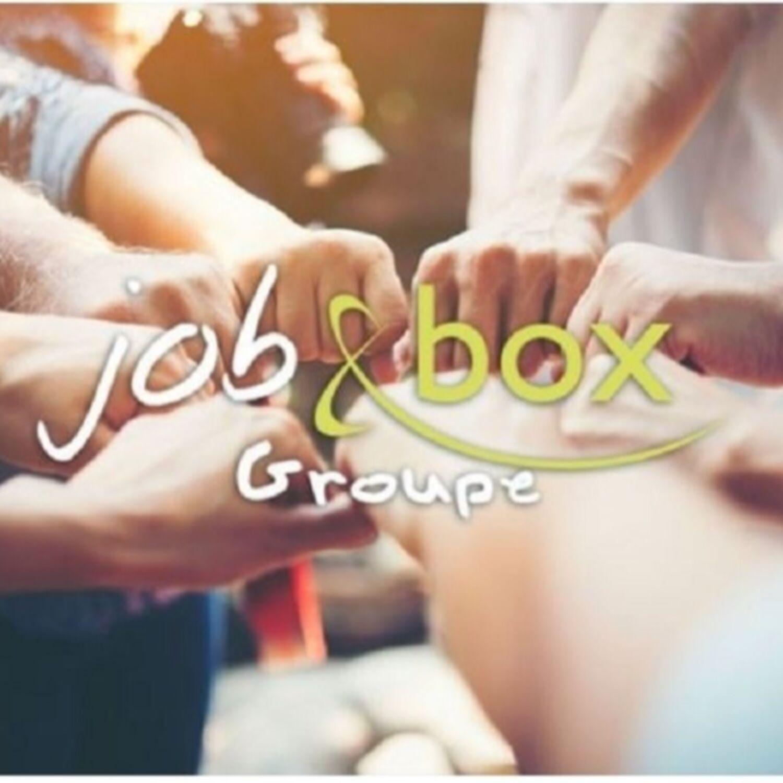 Job & box : une nouvelle agence d'intérim à Quimper
