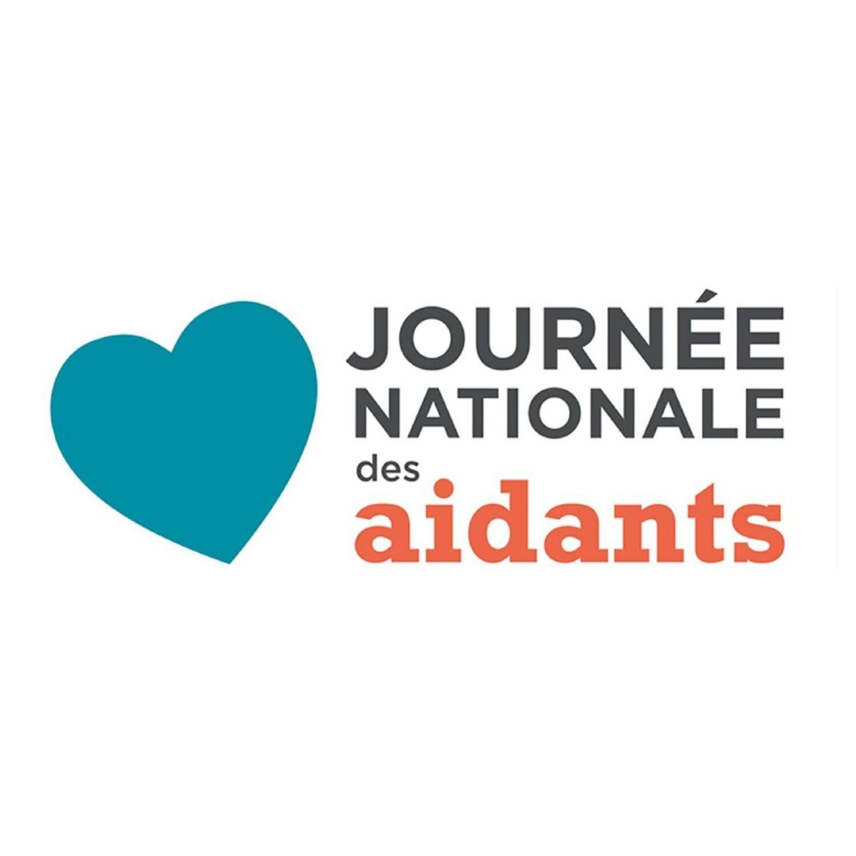 Journée Nationale des Aidants le 6 octobre : les animations prévues à la Maison des Aidants de Cauda