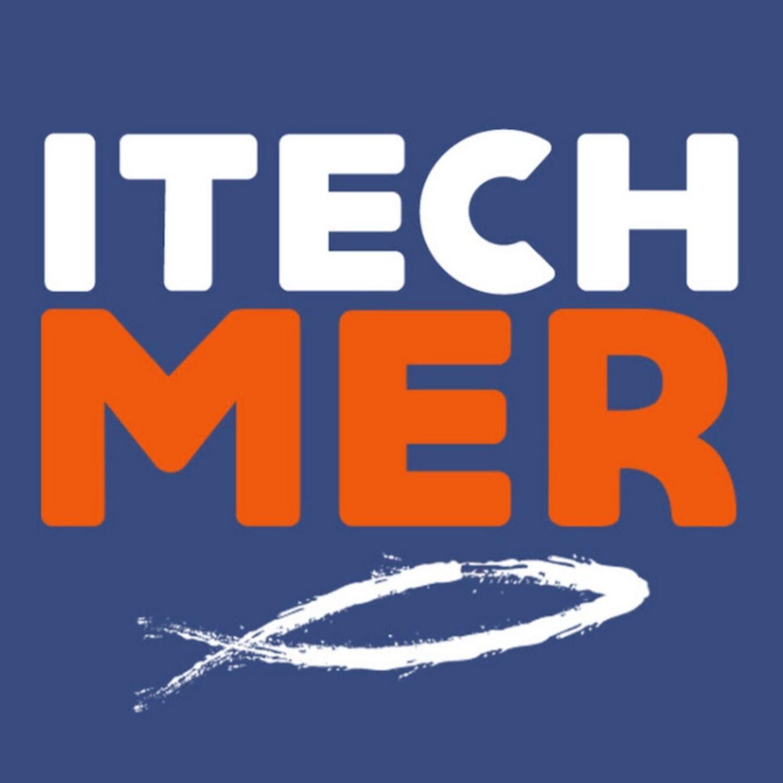 14ème édition du salon ItechMer à Lorient du 6 au 8 octobre